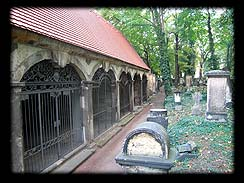 Elias-Friedhof